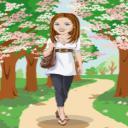 Nyza's avatar