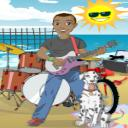 Joseito's avatar