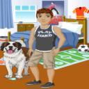 Peter K's avatar