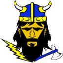 Gekokujo's avatar