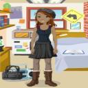 t4toya's avatar