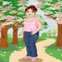 MEL's avatar