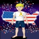 igdubya's avatar