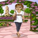 Karma  BTB's avatar
