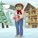 Fara's avatar