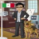 Valentin M's avatar