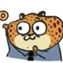 Ashi's avatar