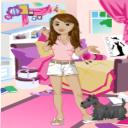 carol m's avatar