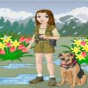 Petals's avatar
