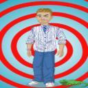 dr-pupunz's avatar