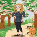 Lori F's avatar