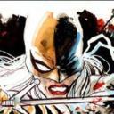 XxArkSlade029xX's avatar