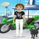 sharis's avatar