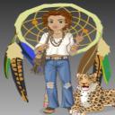 x.symo's avatar