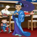 Amimai K's avatar