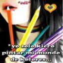 =D's avatar