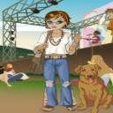 Alice K's avatar