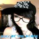 Alex =D's avatar