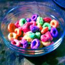 Food Colors's avatar