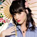 Gabby's avatar