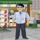 βread⊆ℜumbs™'s avatar