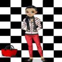 +,naaraam,+'s avatar