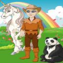 shekyuk wu's avatar