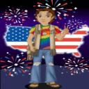 R & C N's avatar