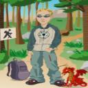 cr4is2py0's avatar