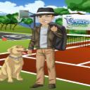 Aj C's avatar