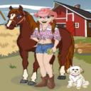 country*girl=]94