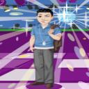 Kche's avatar
