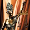 abogado_mx's avatar
