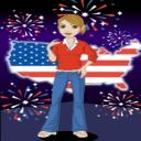 Liberty's avatar