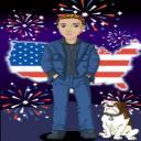 dannamanna99's avatar