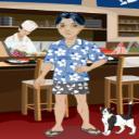 mackn's avatar