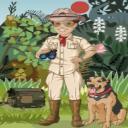 Karthik's avatar