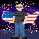 wreckingball34's avatar