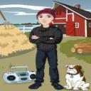 darkspacetrooper's avatar