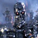 El Exterminador's avatar