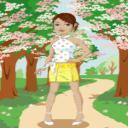 TXSweetheart's avatar