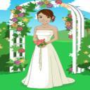 KarenChong's avatar