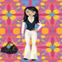 Elaina's avatar