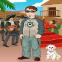 So Cal Homie's avatar