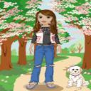 !Bella!'s avatar