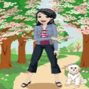 michel's avatar