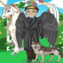 Ho Yin's avatar