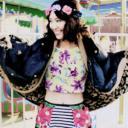 Sheryl's avatar