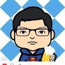 KaSlPCT's avatar
