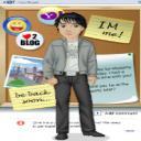 Mar's avatar